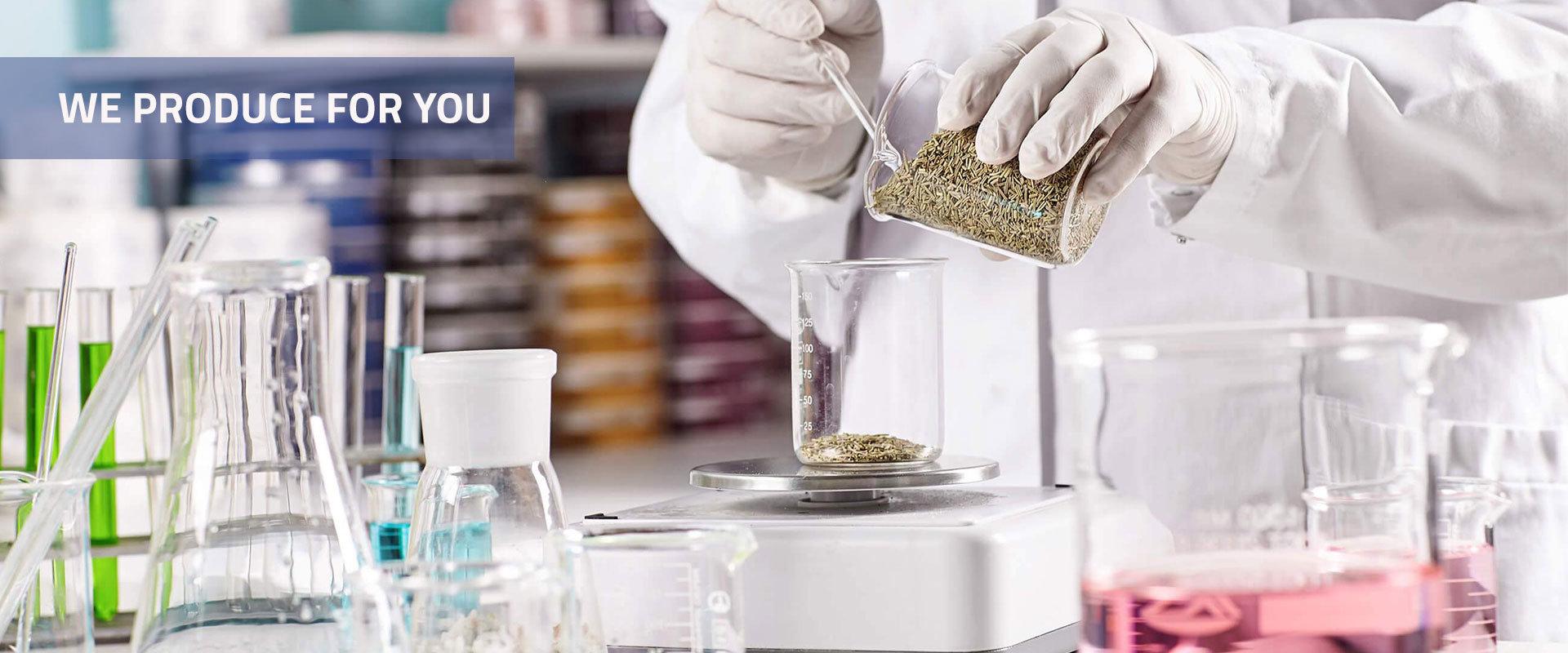 Private Label Manufacturer-Elit-Pharma-Turkey