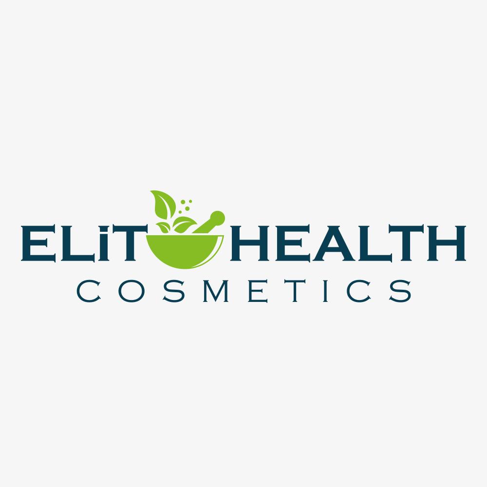 Elit Health Cosmetics San. Dış. Tic. Ltd. Şti.