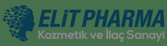 Elit Pharma | Private Label | Cosmetics | Food Supplements