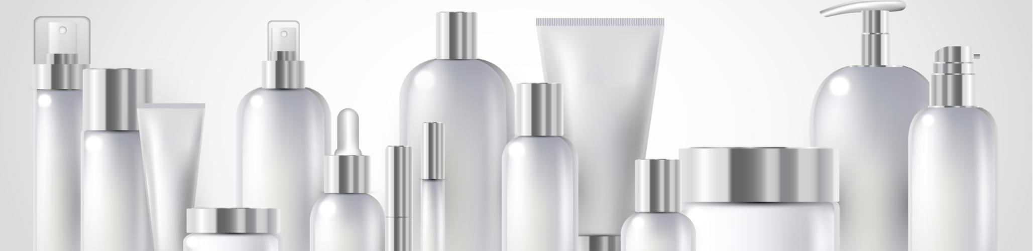 Fason Kozmetik Üretim