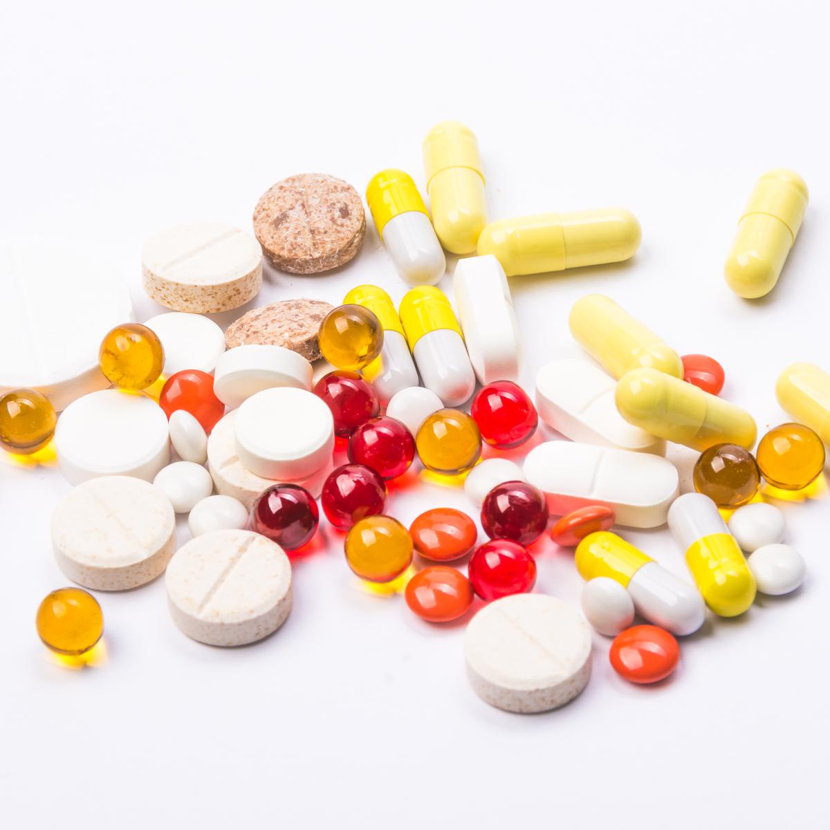Food Supplements png-elitpharma